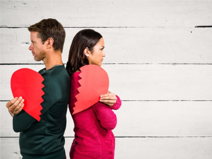 Стоит ли возвращать отношения