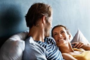 Как избежать измен жены