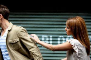 Как действовать после серьезных ссор