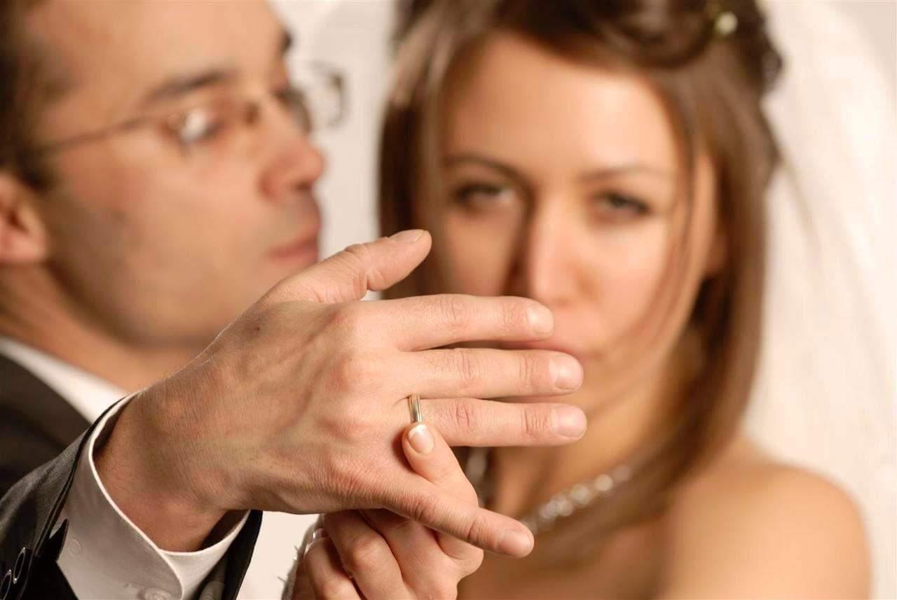 Как быстро и безболезненно расстаться с женатым мужчиной