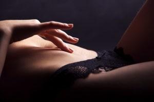 Исполнить ее интимное желание