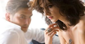 10 типичных ошибок любовниц