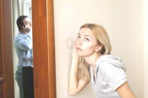 Как понять, что муж изменяет