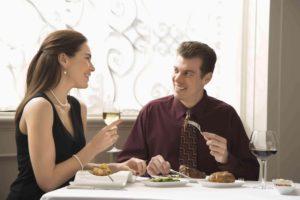 Способы оживить отношения с мужем