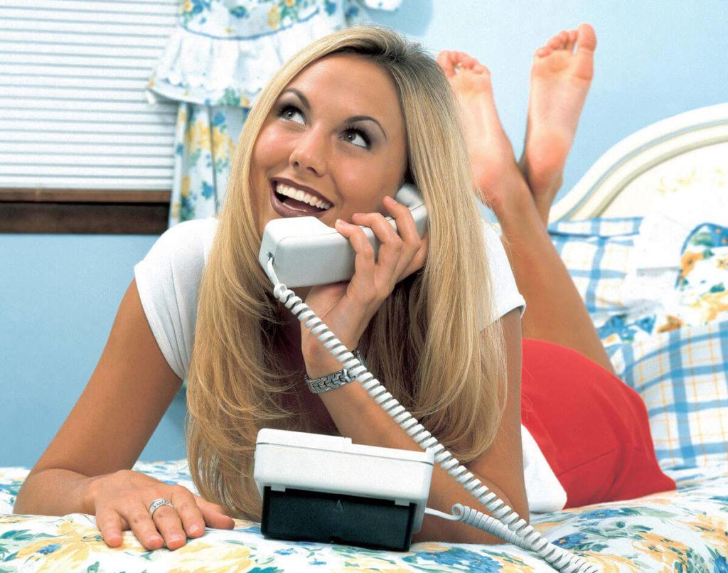 создают друзья звонят по телефону картинки качеству