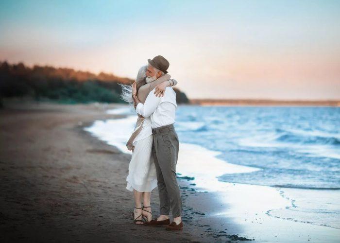 Может ли влюбленность перерасти в большее