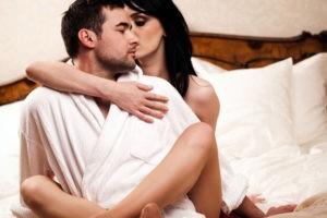 Почему возникает желание завести роман