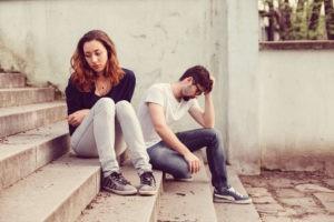 Как не разбить себе сердце в следующий раз