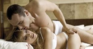 Совместимость сексуальных темпераментов