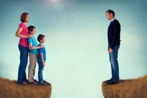 Как отреагируют дети