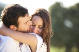 Зачем воскрешать отношения