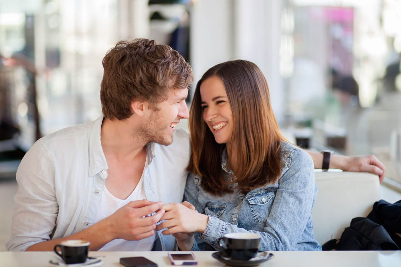 Темы для разговора с девушкой