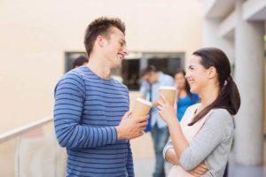Как побороть скованность