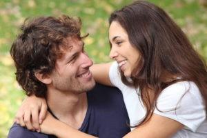 Как привлечь внимание мужчин-Близнецов