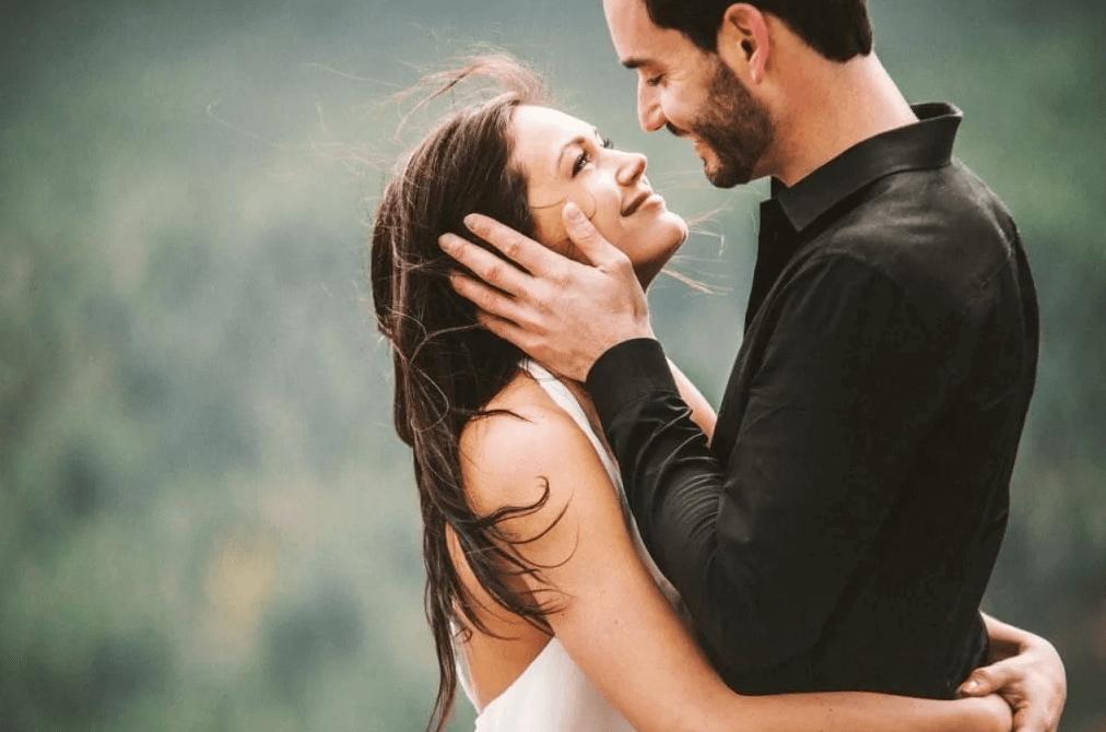 Как понять, что возлюбленный человек — это твоя судьба