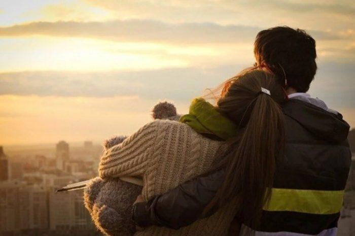 Возможность найти настоящую любовь