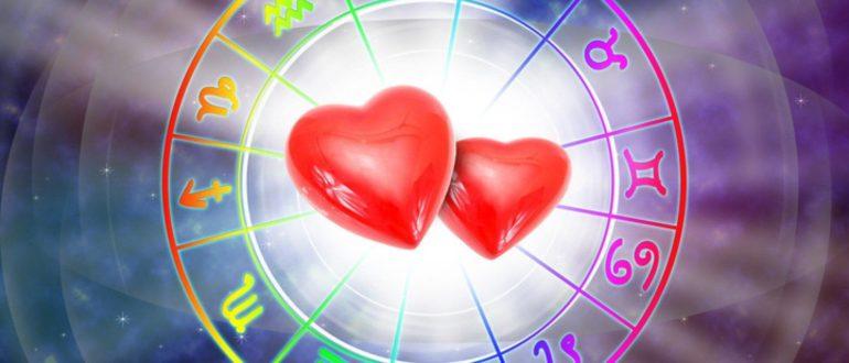 Какие знаки зодиака идеально подходят друг другу в любви