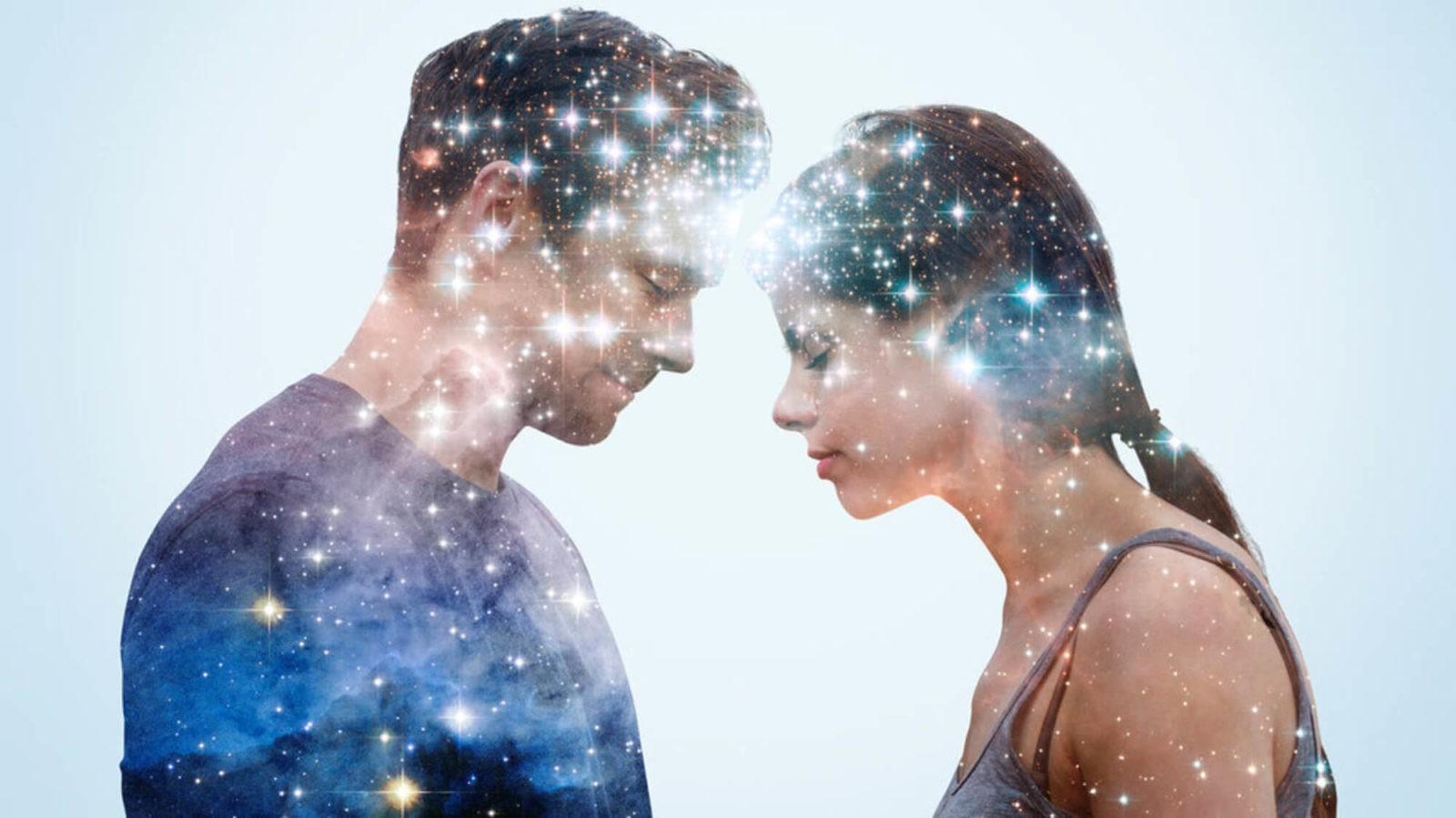 Мужчина-Близнецы: как понять, что он влюблен