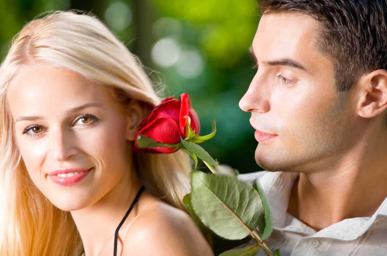 Мужчина-Стрелец: какие женщины ему нравятся