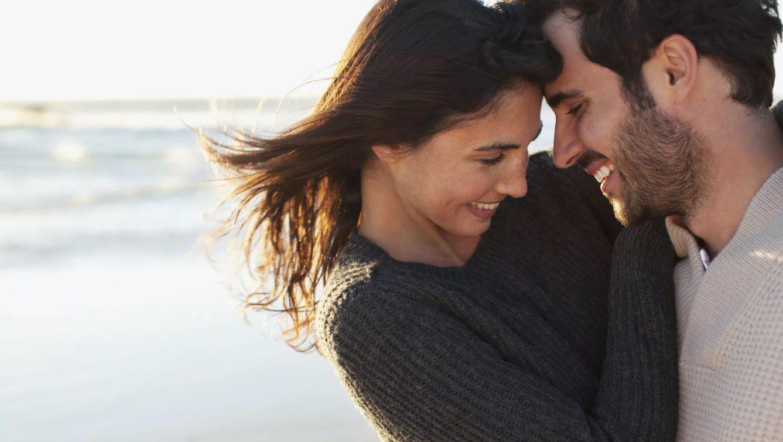 Мужчина-Телец: как понять, что он по-настоящему влюблен