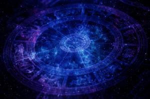 Рекомендации астрологов