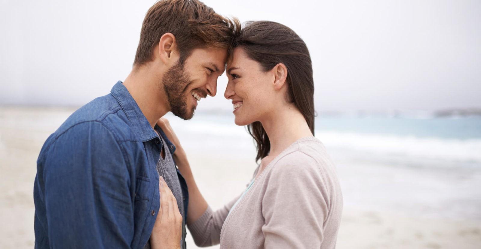 Мужчины-Тельцы: какие женщины им нравятся