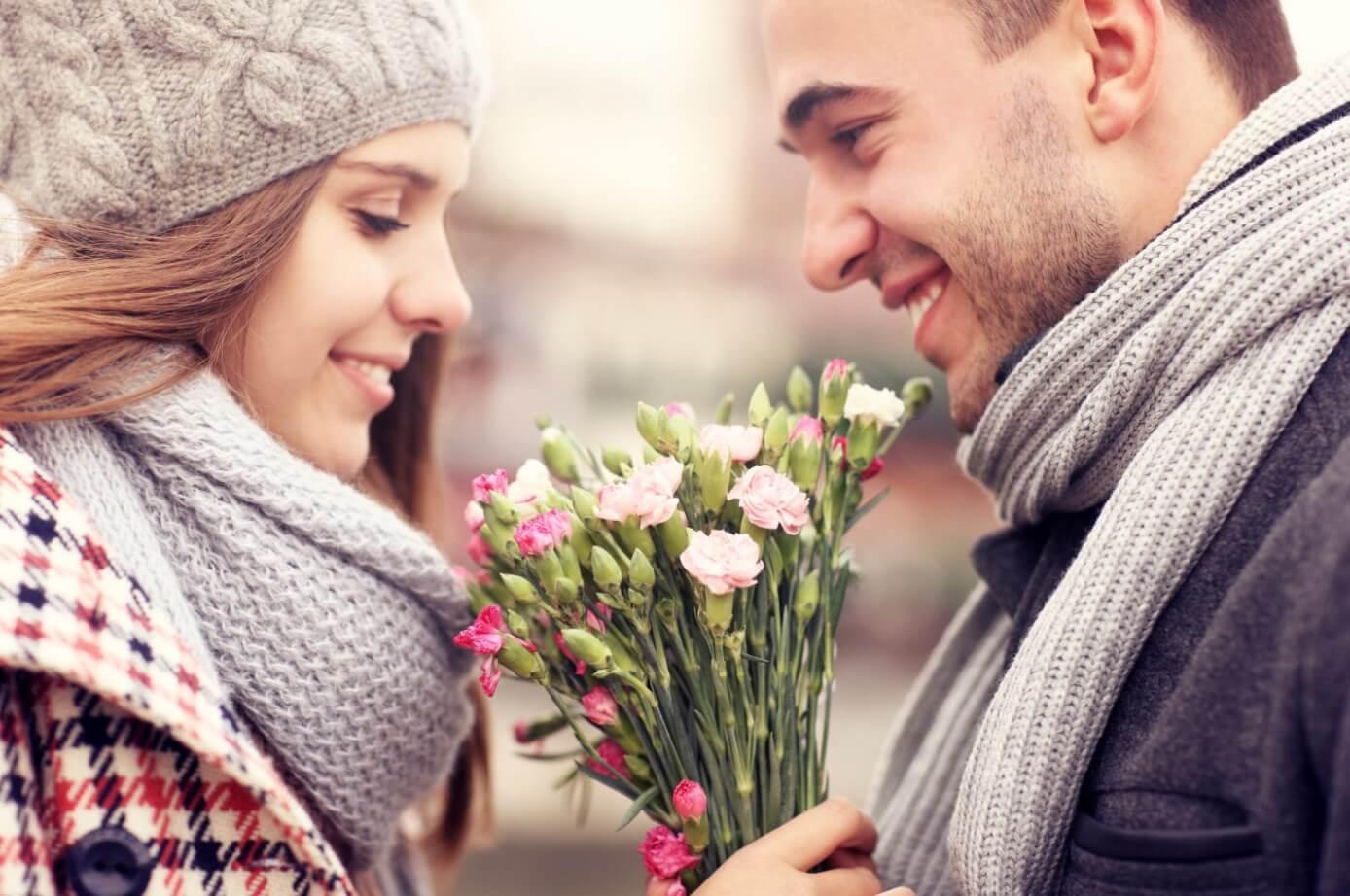 Секреты, которые помогу завоевать женщину-Тельца