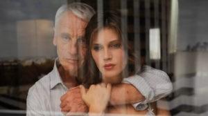 Минусы неравного брака