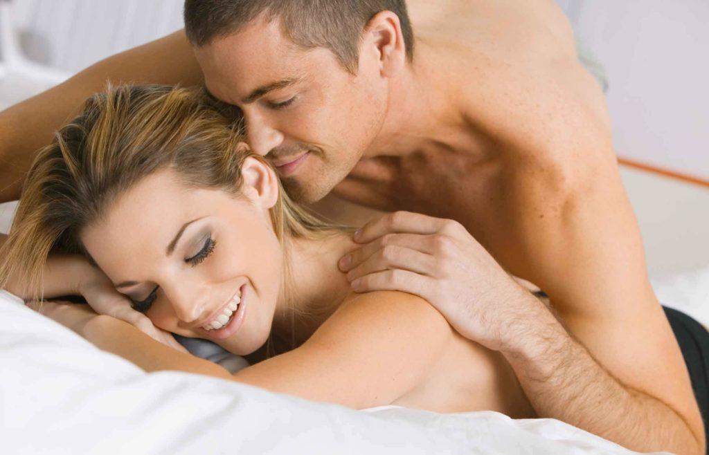Характеристика мужчины-Тельца в отношениях
