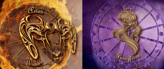 Овен и Дева: совместимость знаков