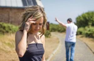 Что разрушает взаимоотношения
