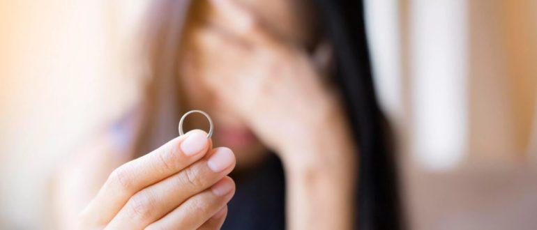 Как сделать жизнь после развода счастливой