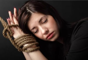 Избавление от эмоциональной зависимости