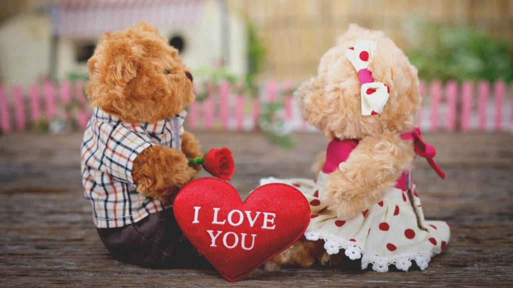 исполняет прихоти мультяшные фото признания в любви особенностями
