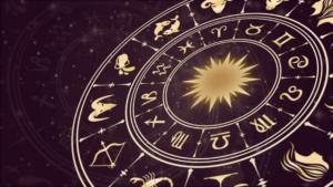 Ревнивые мужчины по знакам зодиака