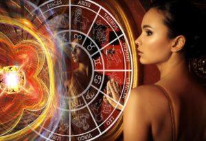 Ревнивые женщины по знакам зодиака