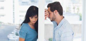 Как забыть жену