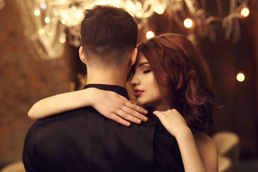 Общие темы для разговора с мужем