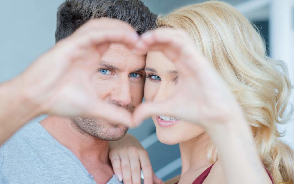 Как разжечь интерес в муже