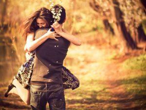 Признаки истинной любви