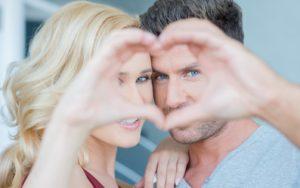 Как влюбить в себя мужчину-Рака