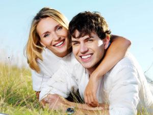 Как влюбить в себя мужчину-Водолея