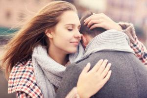 Как ужиться с ранимым партнером