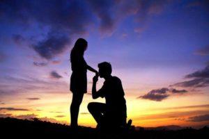 Чем отличается влюбленность от любви