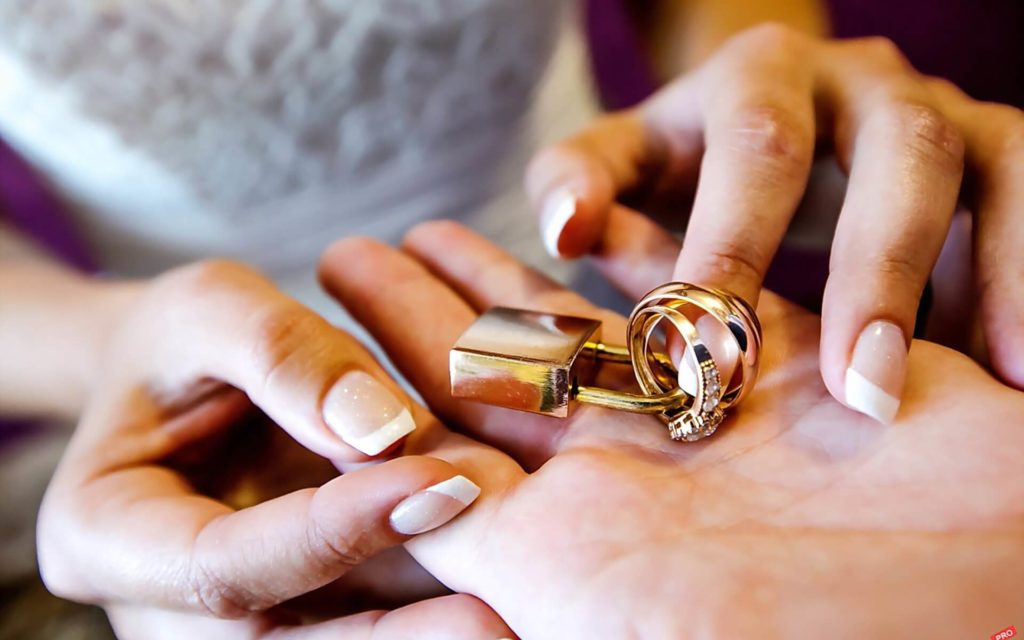 Подарки на берилловую свадьбу