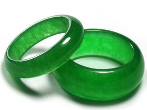 Символы нефритовой свадьбы
