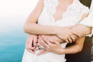 Как отпраздновать медную свадьбу