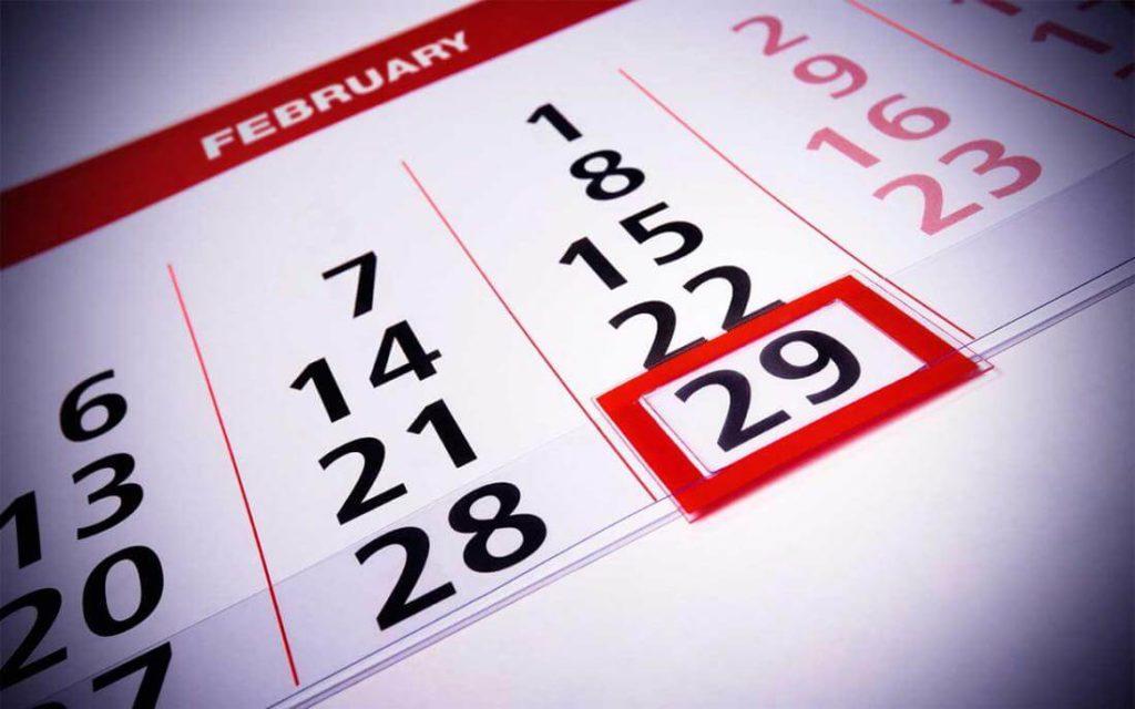 Расчет свадьбы по лунному календарю