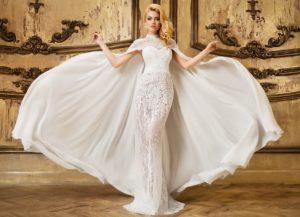 Подвенечное платье