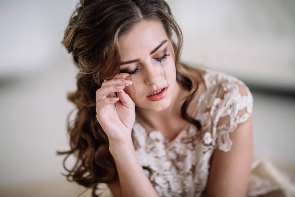 Почему нельзя женится в високосный год
